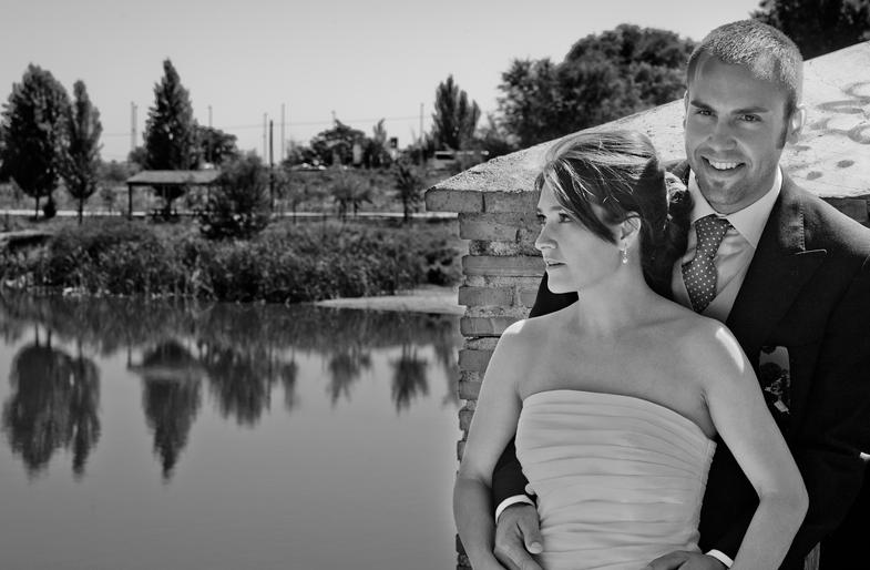 Miguel Gómez Fotógrafos
