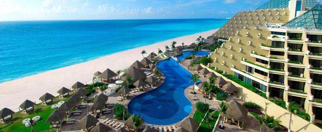 Cancún DMC Group