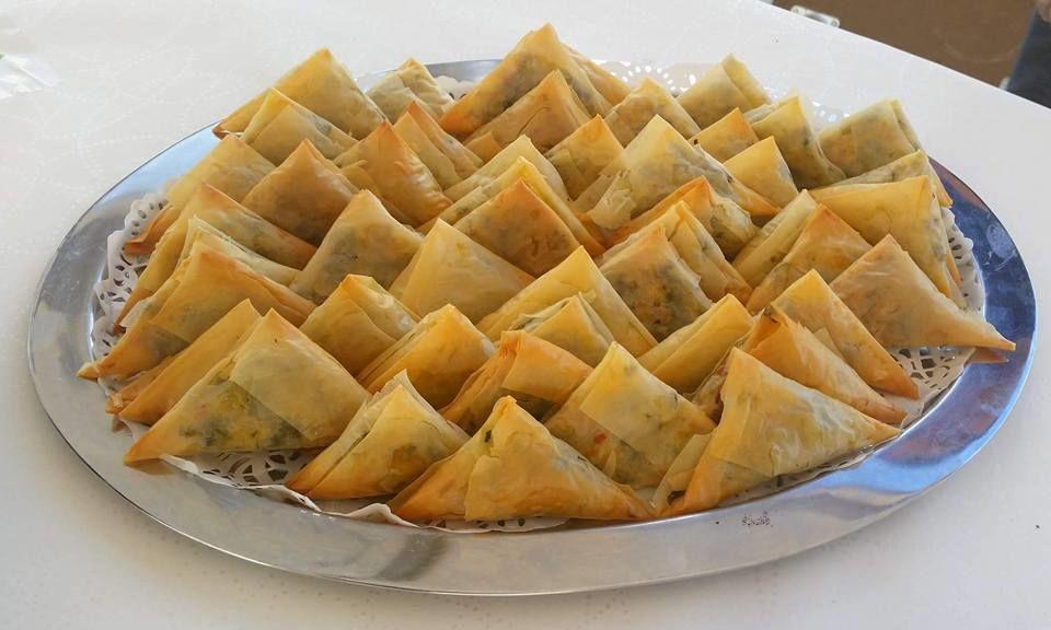 Cuisine Itinérante
