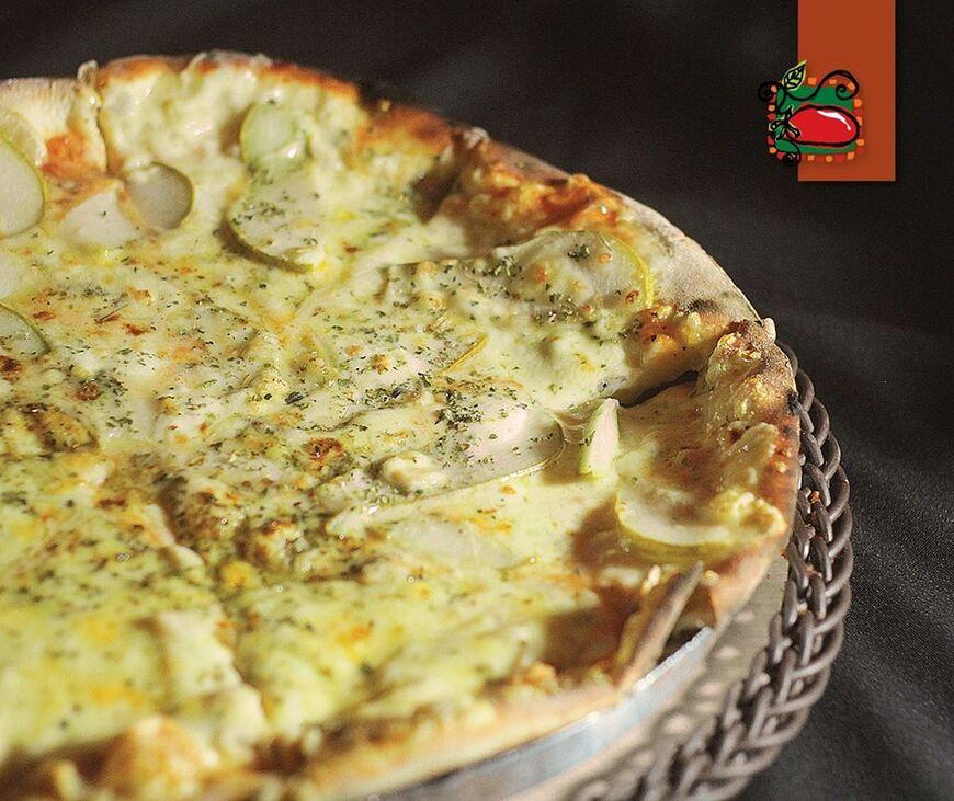 Rosso Pomodoro Ristorante & Pizzeria