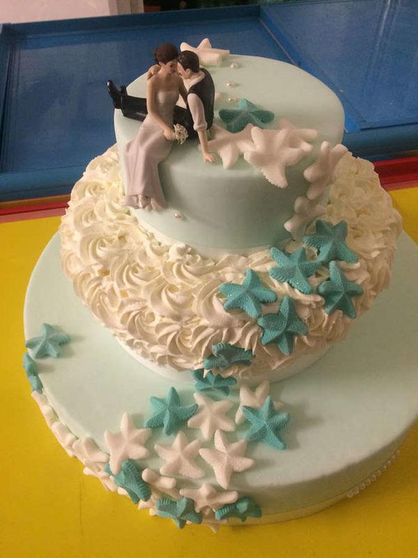 CAKES MAMAS