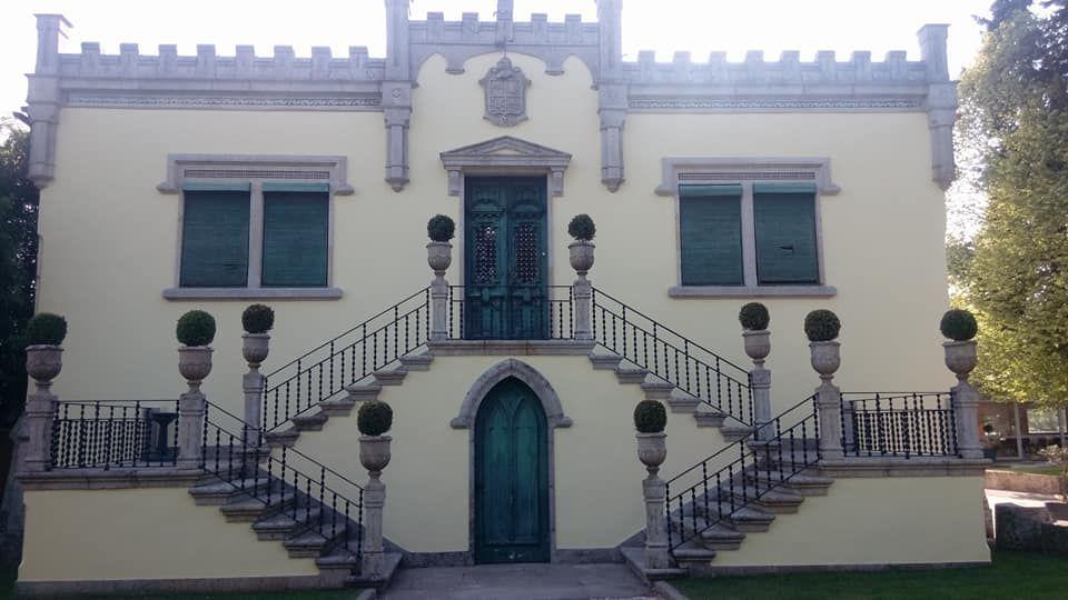 Quinta do Barreiro