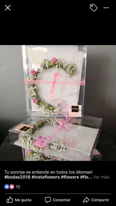 Flower-haus.com