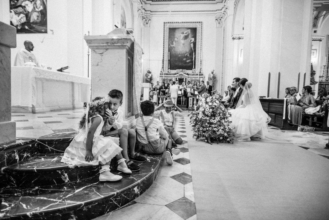 umberto&figli FOTOGRAFIA