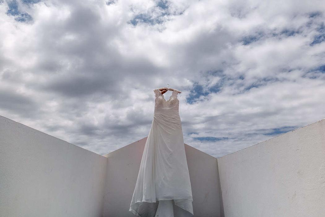 Nuno Lopes Photography