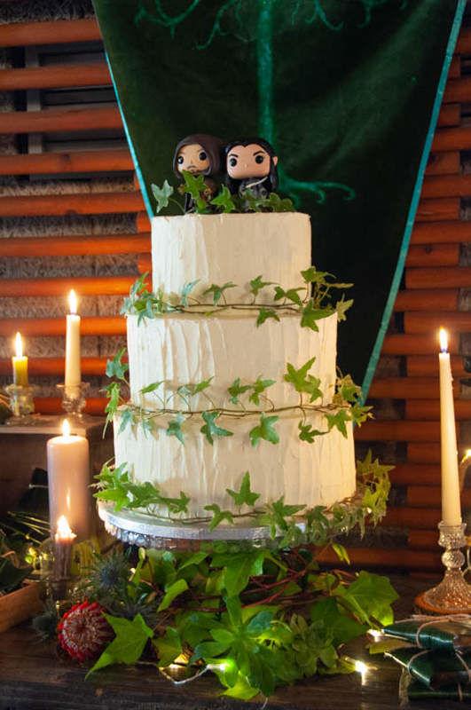 Bendito Cupcake
