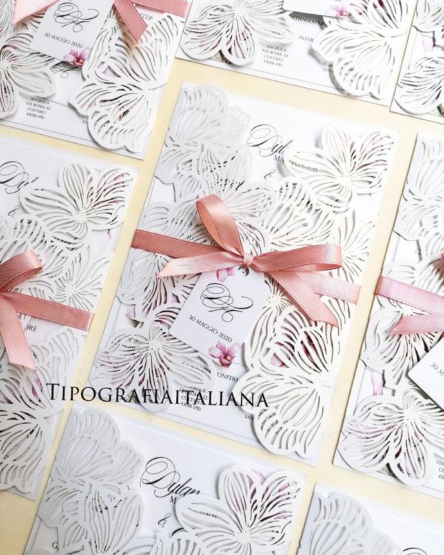 Tipografiaitaliana