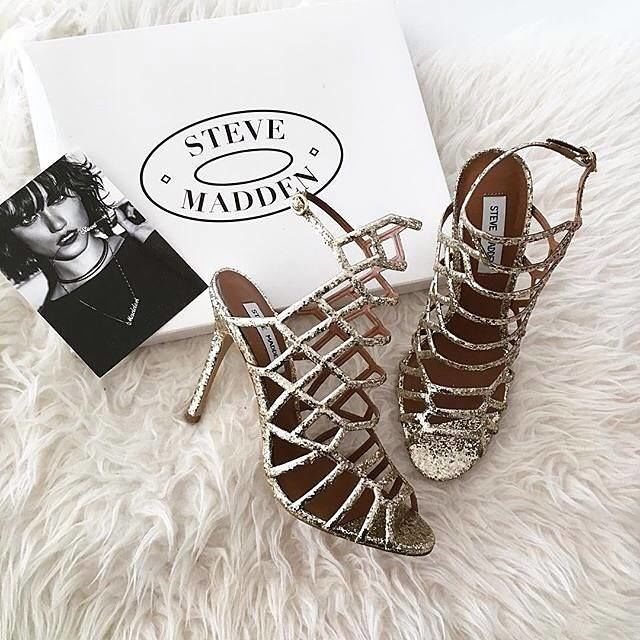 Steve Madden Colombia