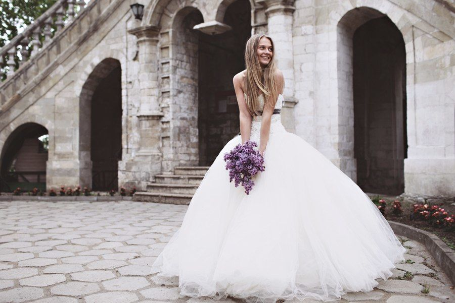 Yaroslav & Jenny Photography