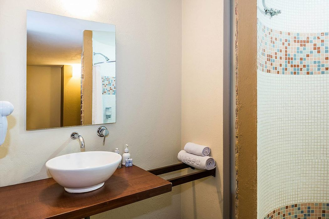 Hotel Viaggio Urbano