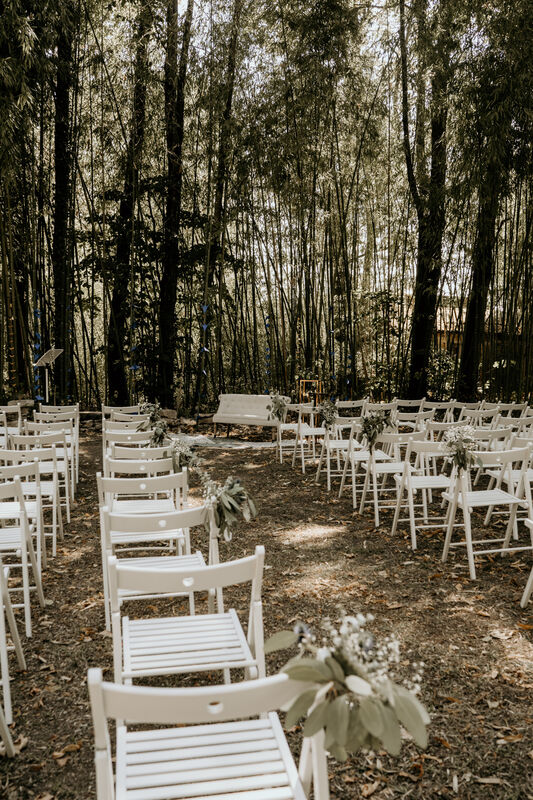 D Day Wedding Planner