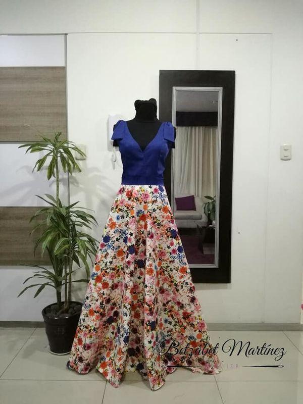 Betzabet Martinez  Atelier