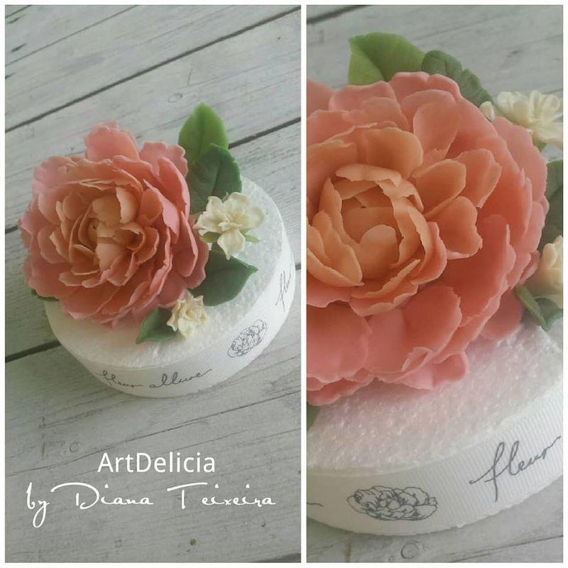 ArtDelicia