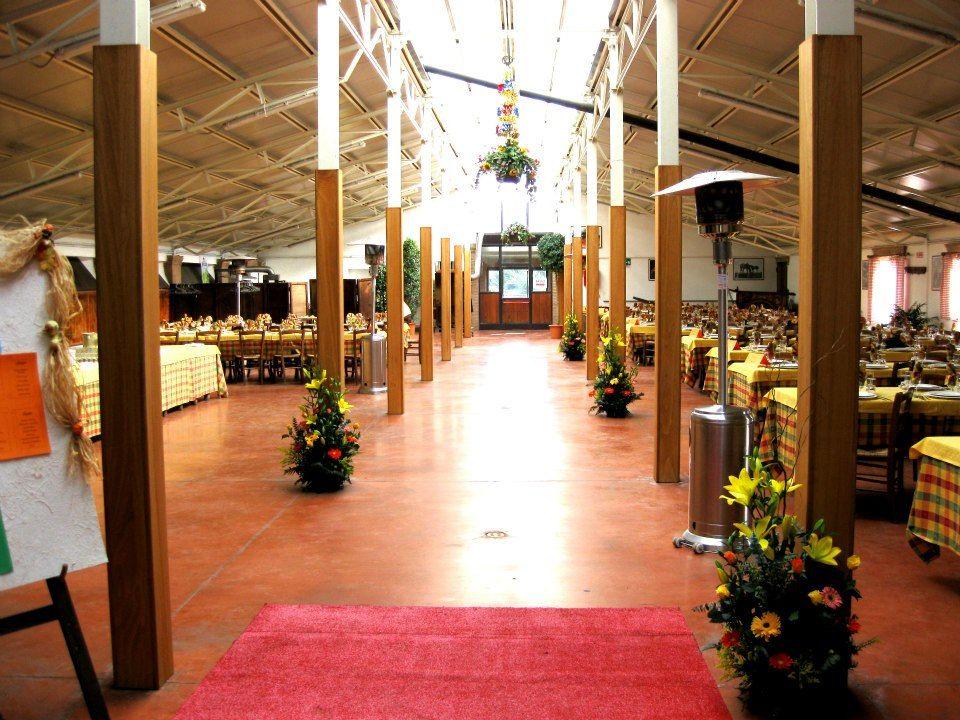 Azienda Agricola Iacchelli