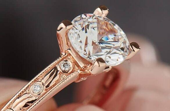 Jubiler Royal Jewelry