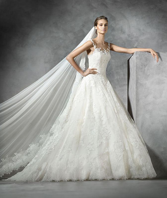 Mariées Passion - Annecy