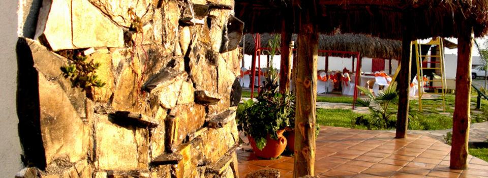 Quinta Villa Palma
