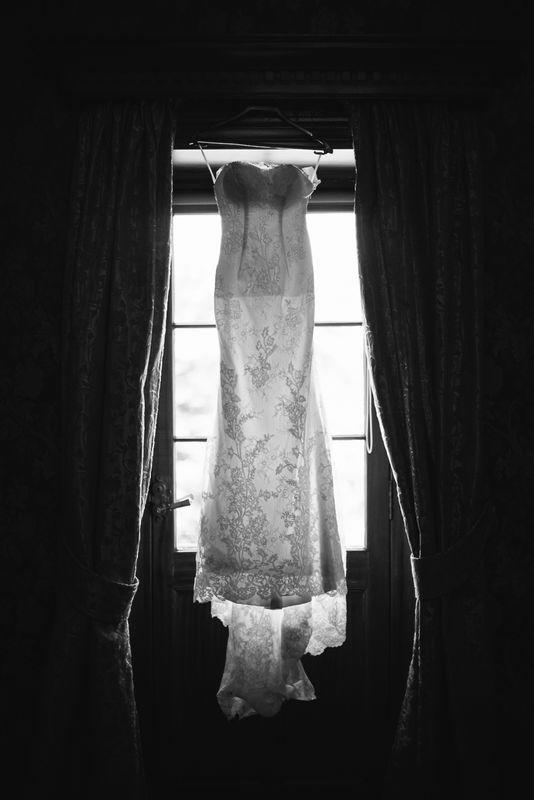 Angélique Blaise - Photographie