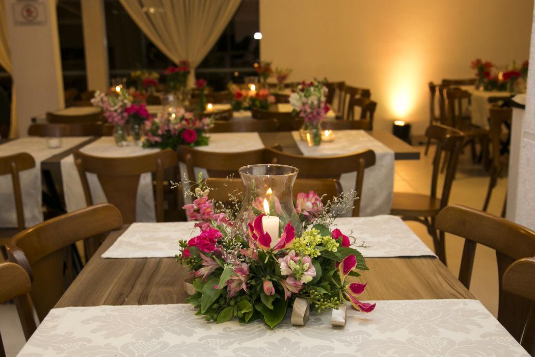 Restaurante Bello Bello