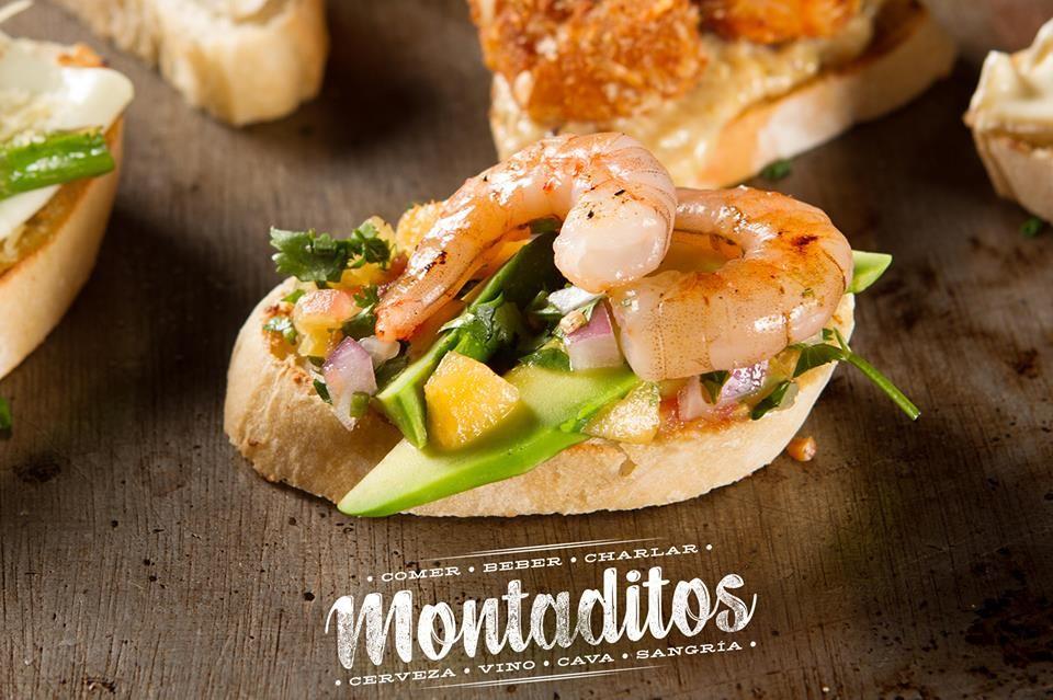 Montaditos Restaurante