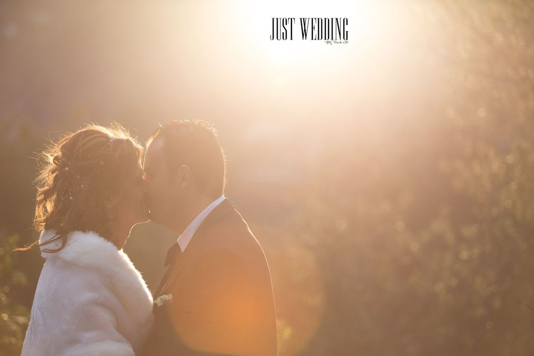 Just Wedding By Priscilla G Toulon Cap Brun