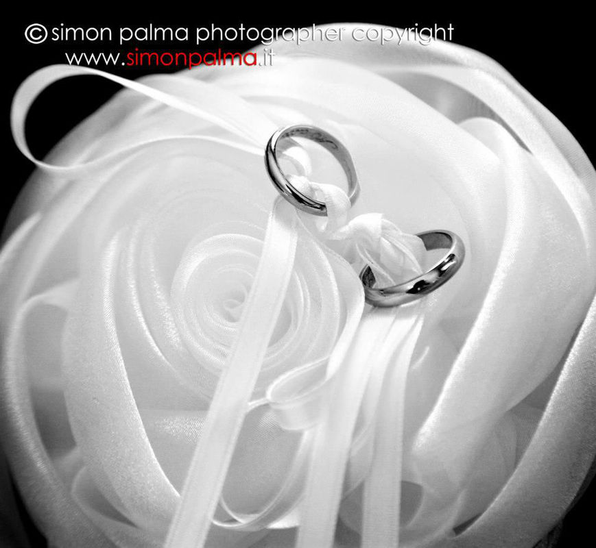 Simon Palma Photographer