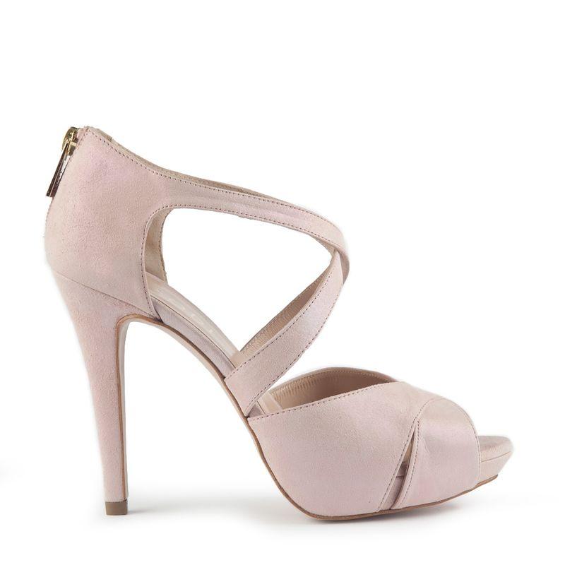 LODI - Goya Pink