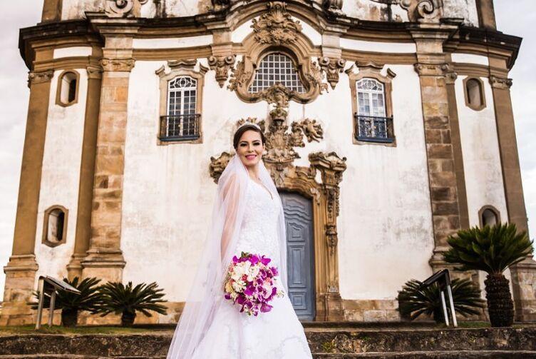 Wanda Brasil