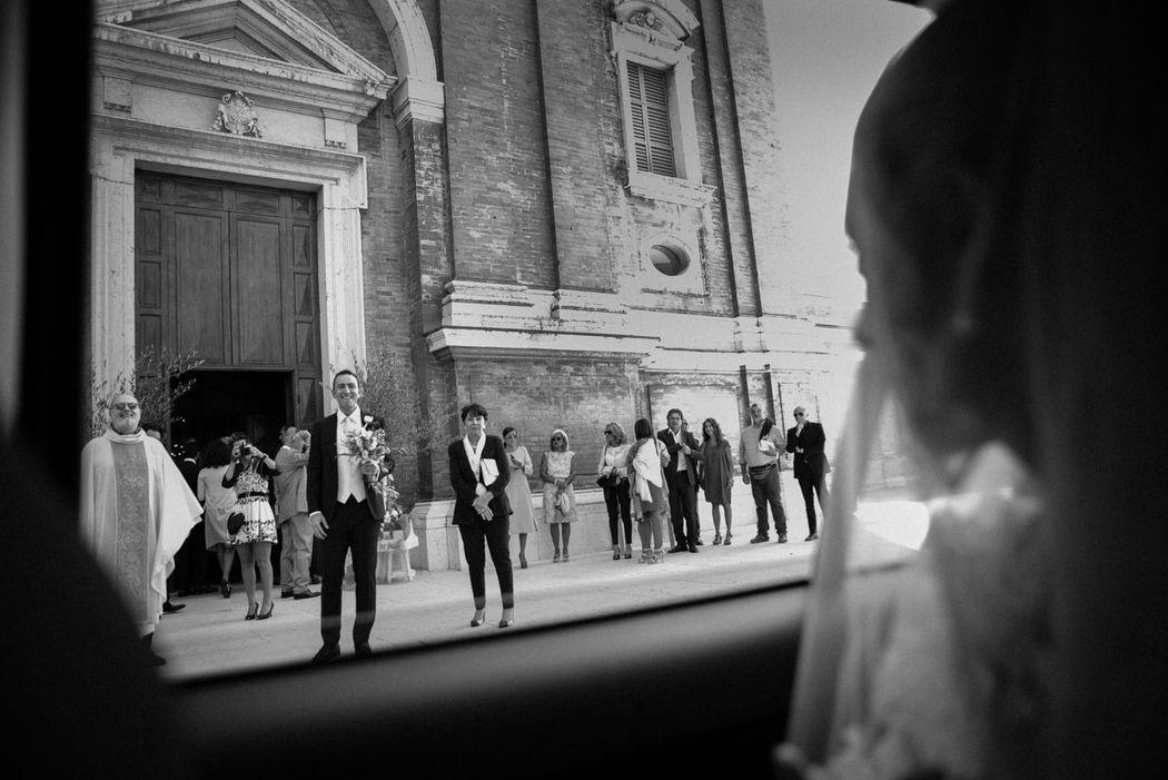 Piero Ottaviano Fotografo