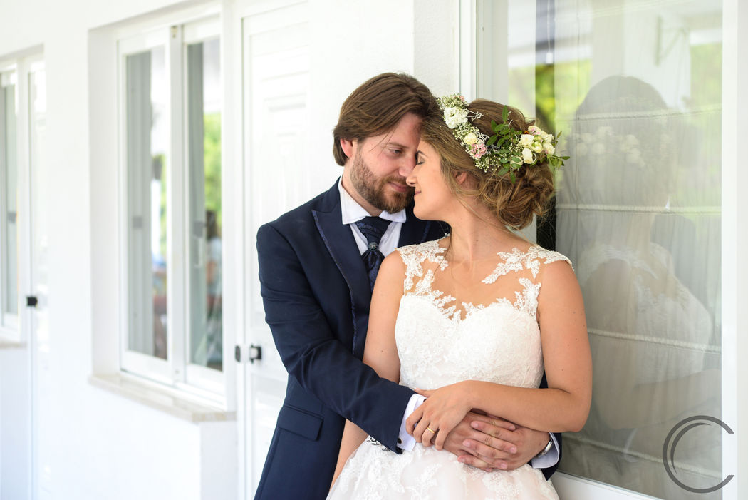 TALES | Weddings in Portugal