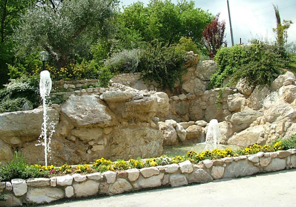 Parco dei Piceni