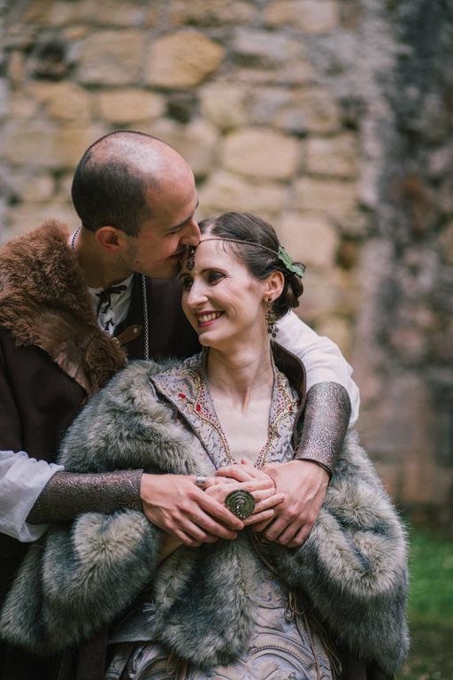 Beispiel: Hochzeit international Foto: wedding AGENCY