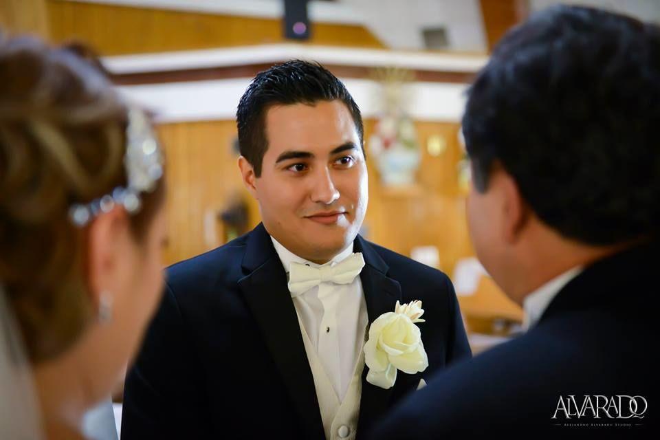 Anas Florería & Eventos