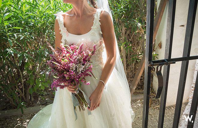 Boda Elda, Alicante | Wedding, Berlin