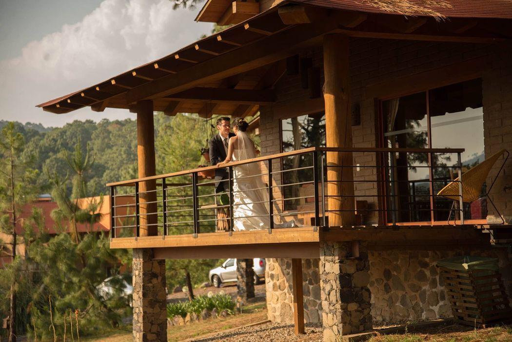 Monterra Tapalpa