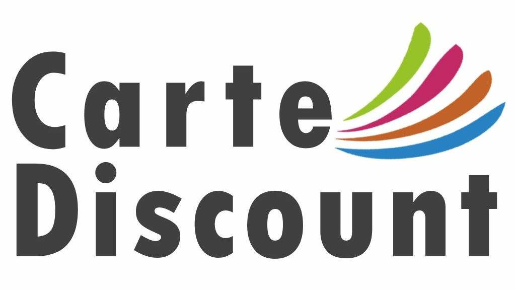 Carte-Discount - Studio Frt