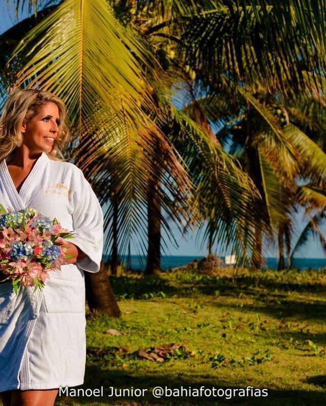 Clécia Marambaia Make e Hair