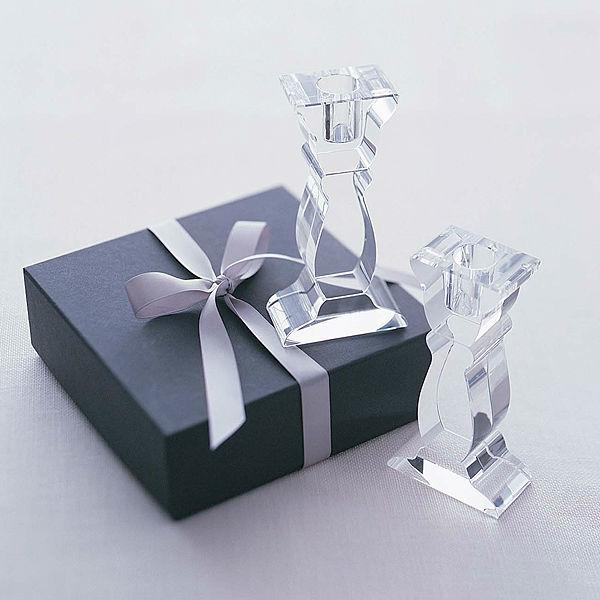 Beispiel: Elegante Dekoration für Ihre Hochzeitslocation, Foto: alles Herz.