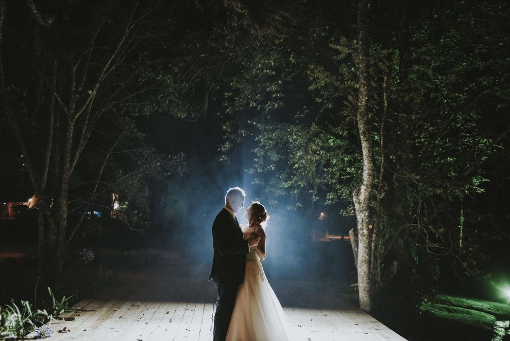 mejores fotografos de bodas en rionegro