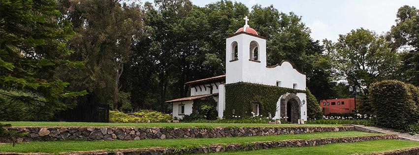 Rancho Avándaro
