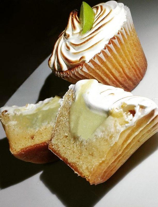 Harlen Cakes