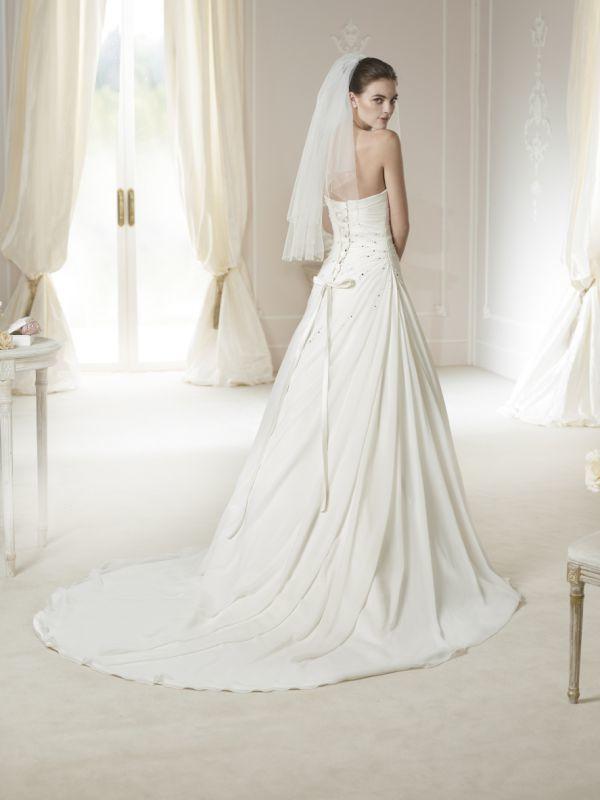 fd3172dfbd ... mariée; Prix moyen; Robes de soirée. Grace Mariage Grace Mariage ...