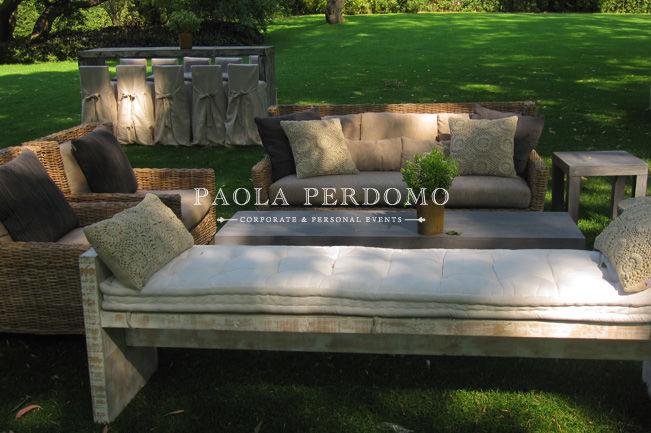 Paola Perdomo