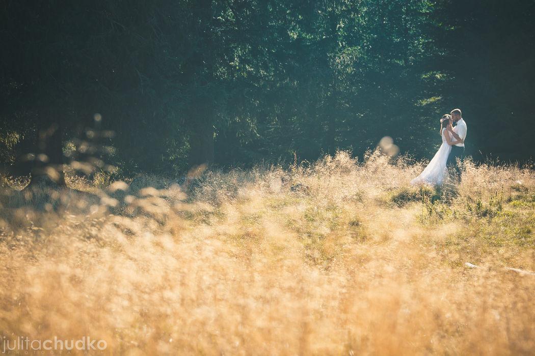 Julita Chudko Photography +