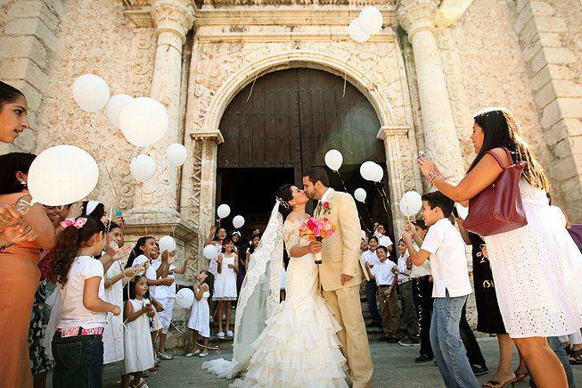 Rollo Digital, fotografía y video, en Mérida, Yucatán.