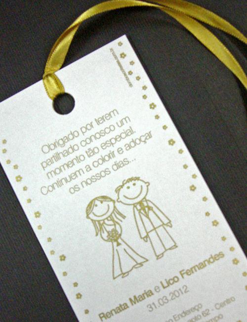 Dom Bosco Convites e Lembranças