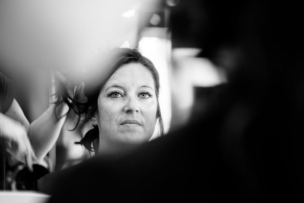 Gaelle V Photographe
