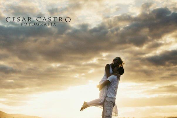 Cesar Castro Fotografia