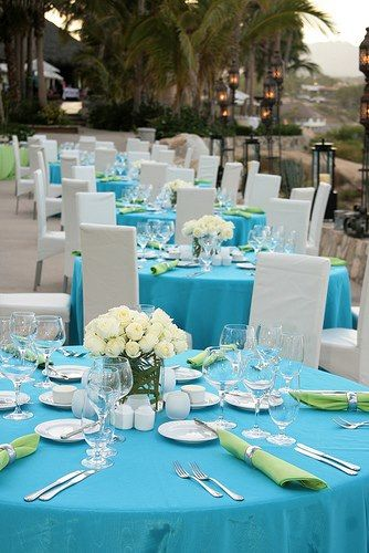 Wedding Planner en Los Cabos, Cabo Event Design