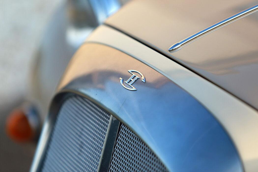 Veryvip cars